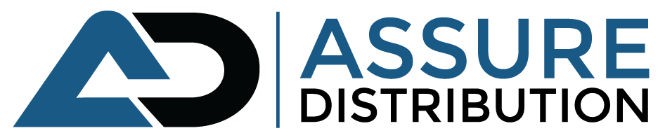 Assure Distribution