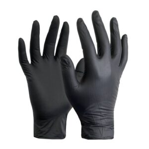 black-nitrile-gloves3_1_2_1.11
