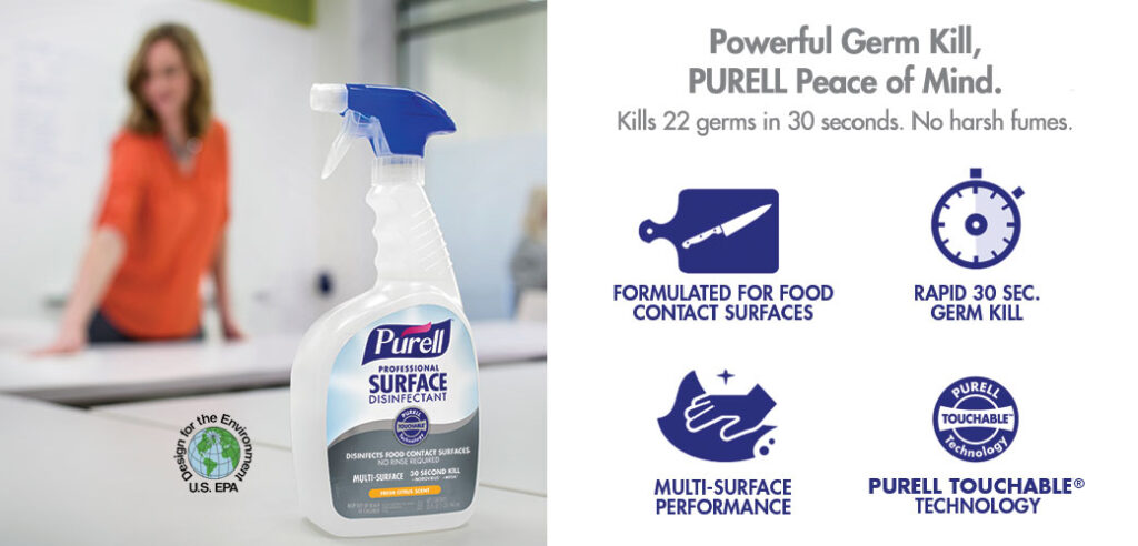 PURELL-Surface-General-Icons-Banner